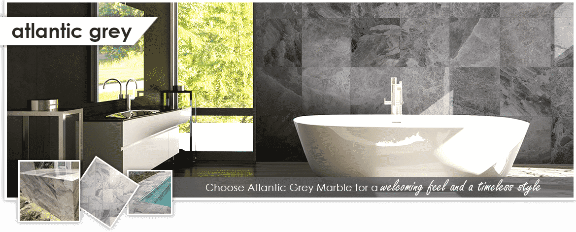 atlantic-grey-banner top