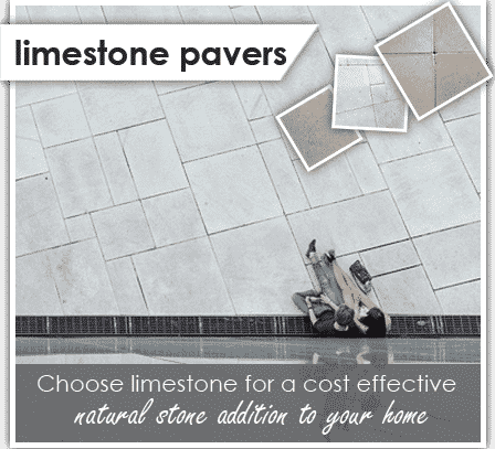 limestone-pavers- header SMALL