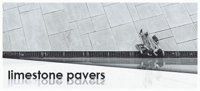 limestone-pavers-thumbnails footer