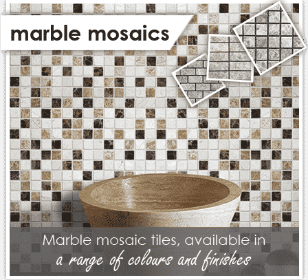 marble-mosaics-SMALL banner