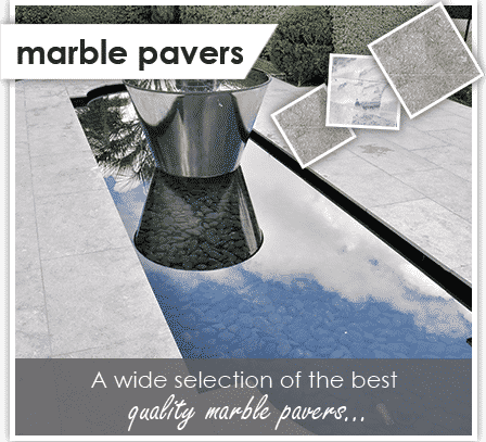 marble-pavers-banner SMALL