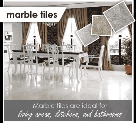 travertine-tiles-banner-SMALL
