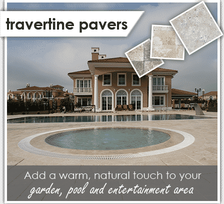 travertine-tiles-banner-SMALL