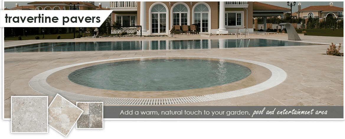 travertine pavers-banner top