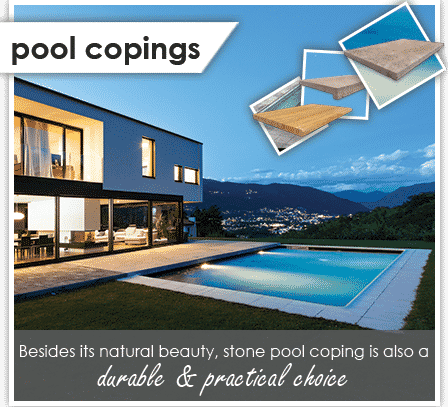 pool-copings-banner-small