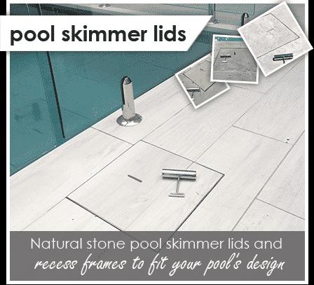 pool-skimmer-lids-SMALL