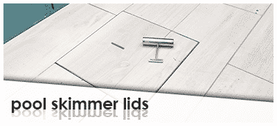 pool-skimmer-lids_large
