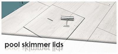 pool-skimmer-lids_large