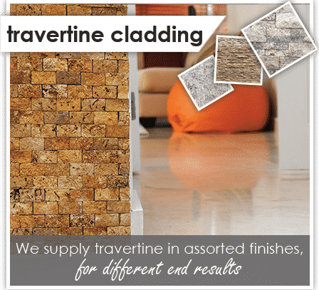 travertine-cladding-SMALL banner