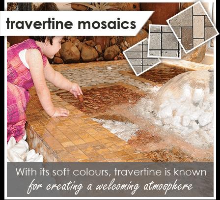 travertine-mosaics-SMALL