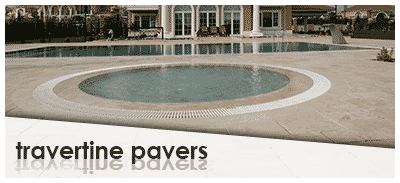 travertine-pavers-thumbnails footer