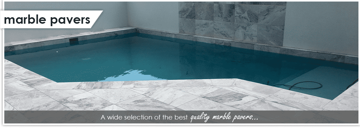 products-banners-big_marble-pavers