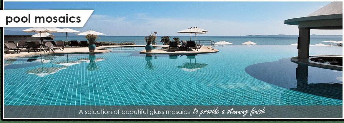 products-banners-big_pool-mosaics