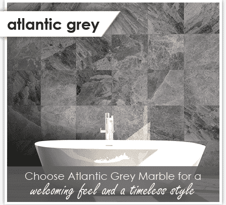 products-banners-small_atlantic-grey