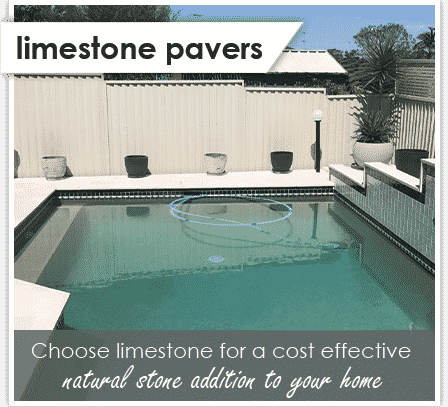 products-banners-small_limestone-pavers