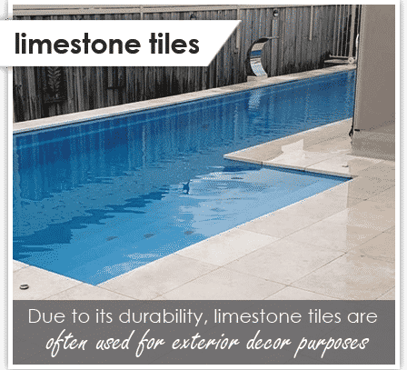 products-banners-small_limestone--tiles
