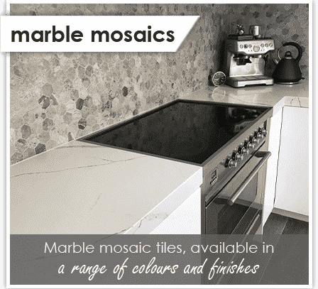 products-banners-small_marble-mosaics
