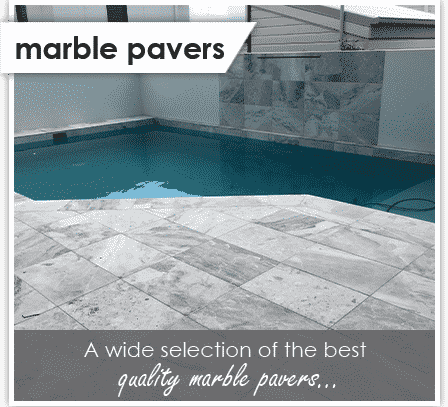 products-banners-small_marble-pavers