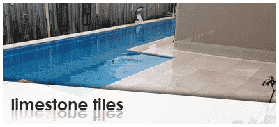 products-thumbails_large_Lime-Tiles