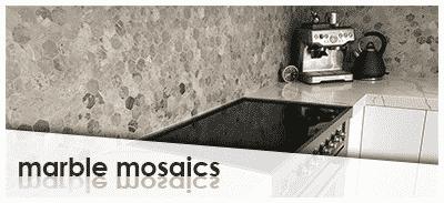 products-thumbails_large_Mar-Mosaics