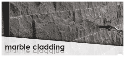 products-thumbails_large_Marb-Cladding