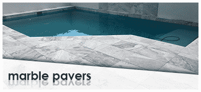 products-thumbails_large_Marb-Pavers