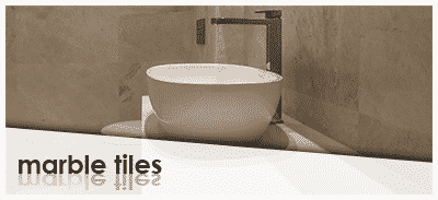 products-thumbails_large_Marb-Tiles
