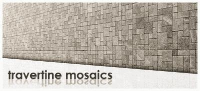 products-thumbails_large_Trav-Mosaics