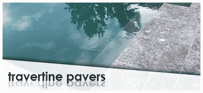 products-thumbails_large_Trav-Pavers
