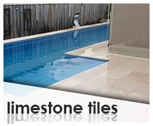 products-thumbnails_Lime-Tiles