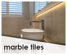 products-thumbnails_Marb-Tiles